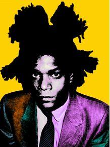 pop-basquiat