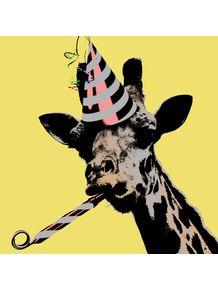 funny-giraffe