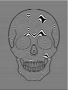 skull-series--nine