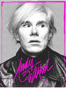 andy-warhol-ws