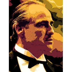 godfather-pop