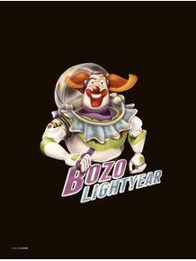 bozo-lightyear