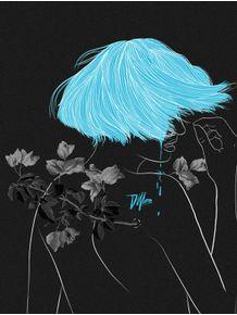 flower-bomb-3