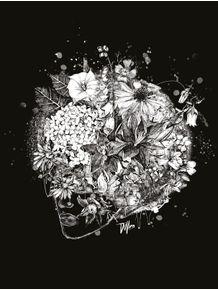 flower-bomb-4