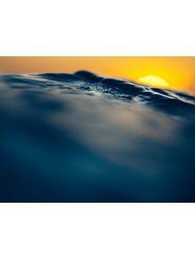 sol-mar-rio
