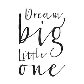 dream-big-little-one
