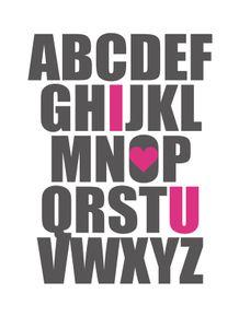 alfabeto-i3u
