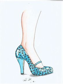 shoes-fashion