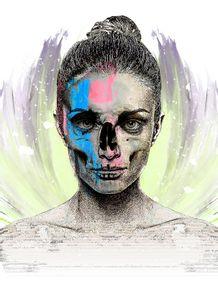 skull-girls