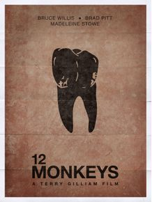 12-monkeys--tg