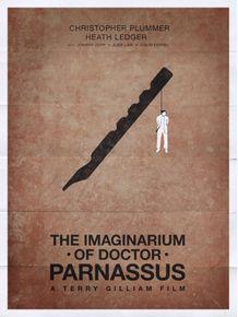doctor-parnassus--tg