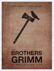 the-brothers-grimm--tg