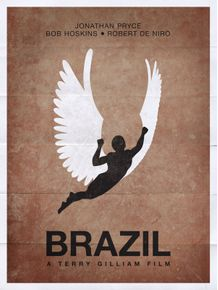 brazil--tg