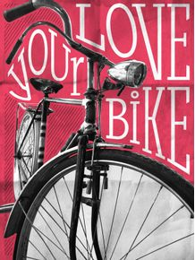 love-your-bike--rosa