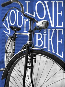 love-your-bike--azul