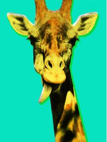 girafainstein--verde
