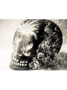 vida-e-morte-6