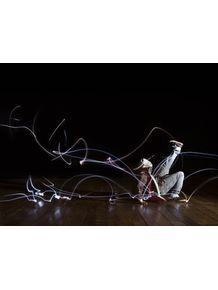 street-dance-lightpainting