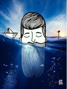 barbas-de-molho-75x100cm