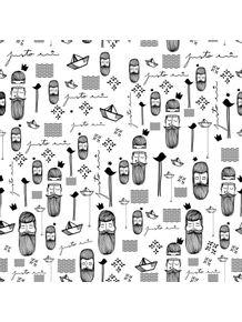 pattern--justo-eu