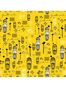 pattern--justo-eu-amarelo