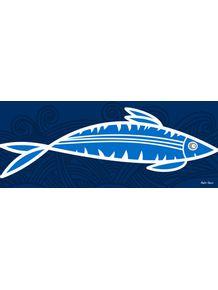 peixes-marinhos-1--ah