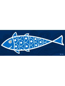 peixes-marinhos-2--ah