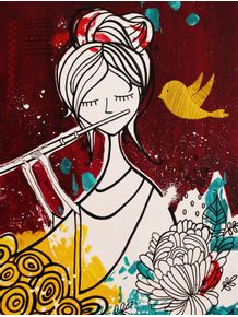 amor-soprano