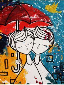 amor-sob-tempestade