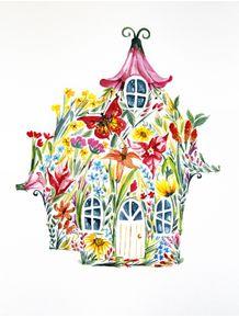 casa-florida
