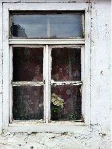janelas-i