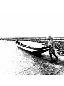a-canoa-do-santuario