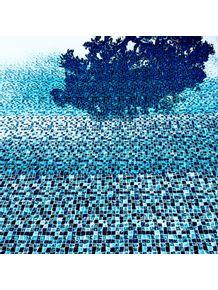 azul-pixel