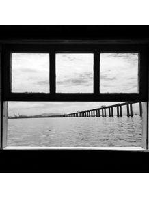 da-janela-a-ponte