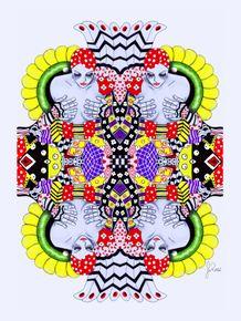 deusa-da-manha