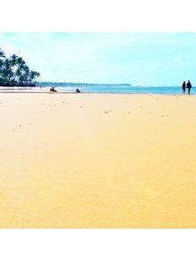 chao-de-areia