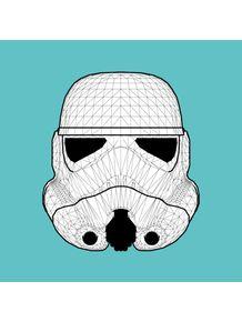 cyan-trooper