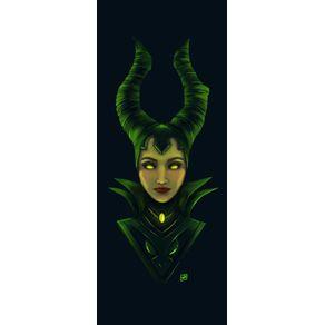 malevola-in-green