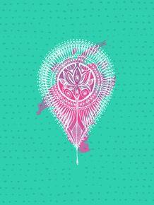 gota-de-lotus