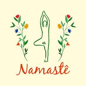 namaste-tree