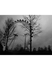 london-gray