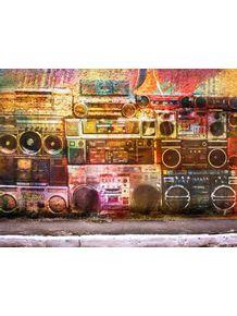 sound-wall