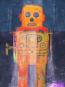 robo-radioativo-1