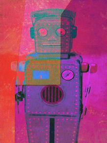 robo-radioativo-2