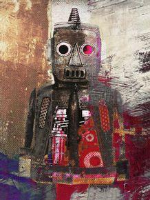 robo-radioativo-3