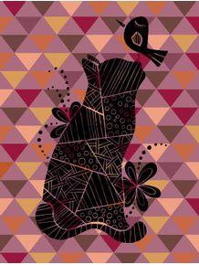 gato-tico