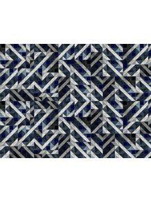 azulejo-line