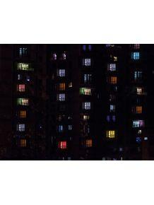 vizinhanca-tetris