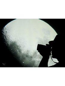 fotografo-da-meia-noite
