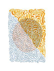 color-fight--orange-x-gray